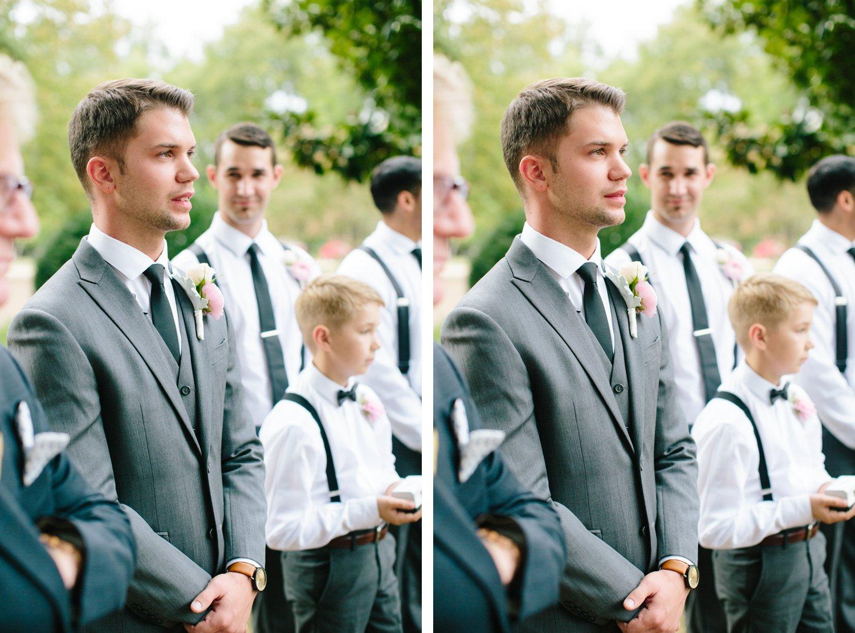CSP-Lacie-Noah-Wedding-487.jpg