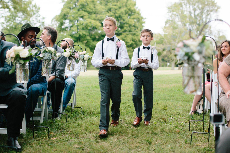 CSP-Lacie-Noah-Wedding-483.jpg
