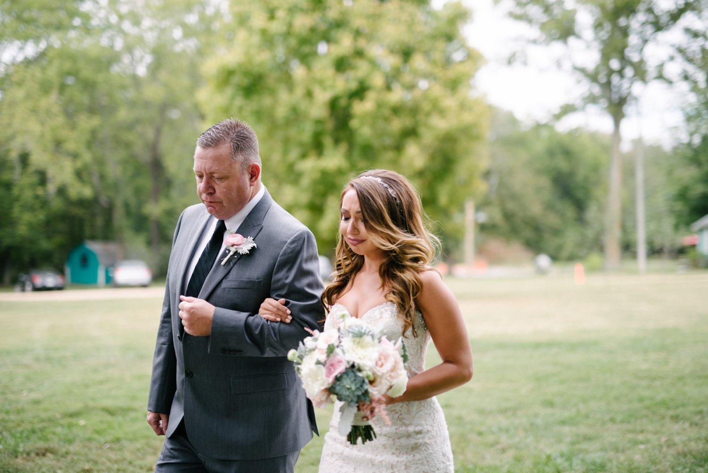 CSP-Lacie-Noah-Wedding-492.jpg