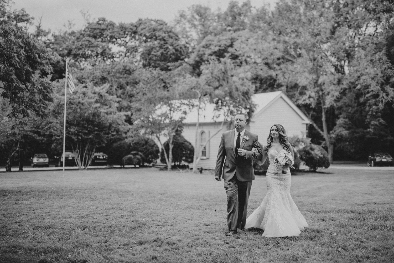 CSP-Lacie-Noah-Wedding-490.jpg