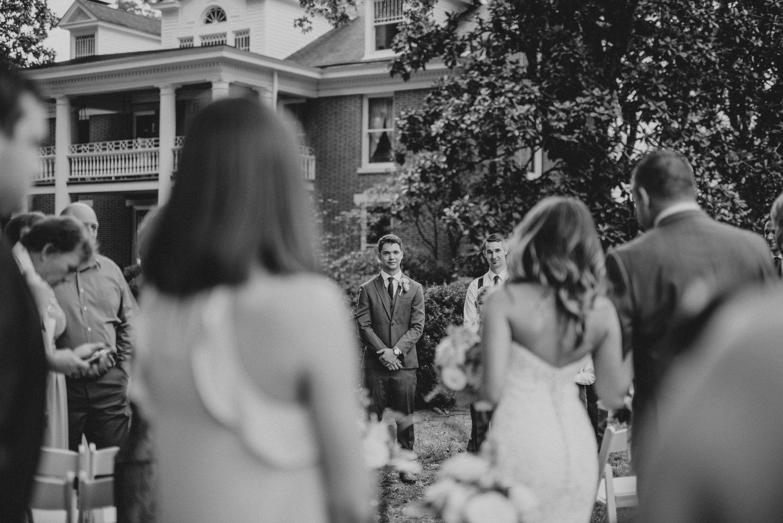 CSP-Lacie-Noah-Wedding-495.jpg