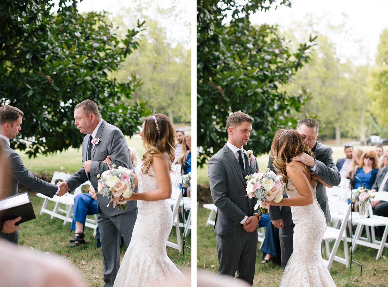 CSP-Lacie-Noah-Wedding-504.jpg