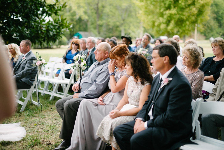 CSP-Lacie-Noah-Wedding-511.jpg