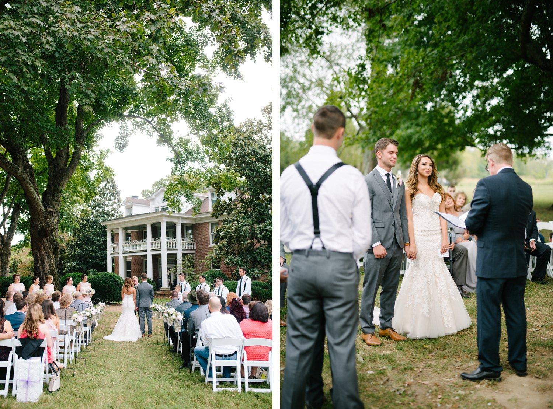 CSP-Lacie-Noah-Wedding-509.jpg