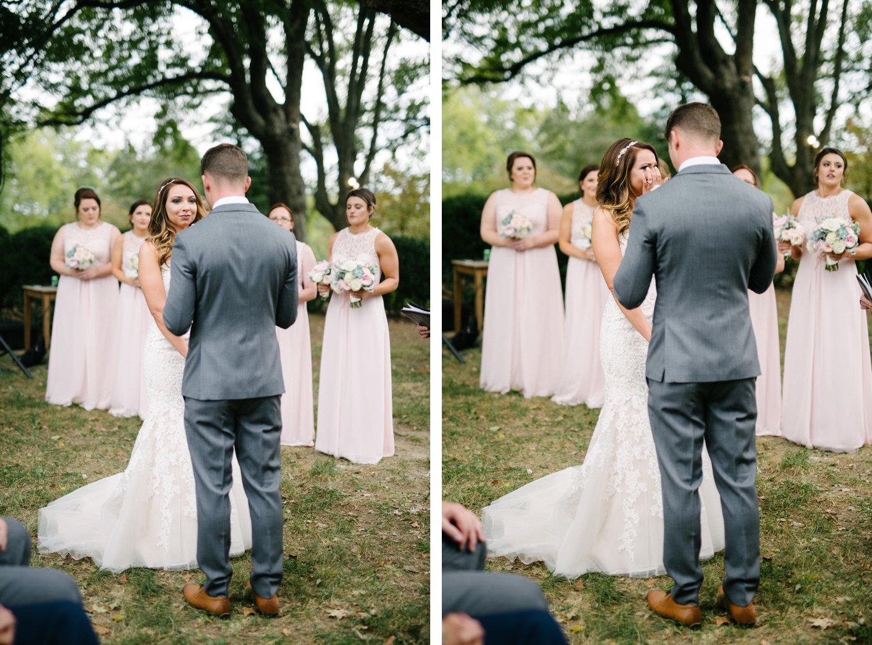 CSP-Lacie-Noah-Wedding-524.jpg