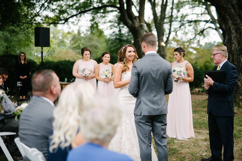 CSP-Lacie-Noah-Wedding-529.jpg