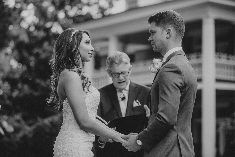 CSP-Lacie-Noah-Wedding-546.jpg