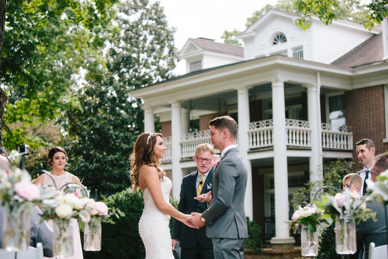 CSP-Lacie-Noah-Wedding-570.jpg