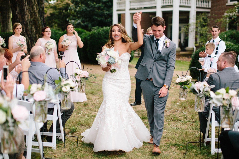 CSP-Lacie-Noah-Wedding-588.jpg