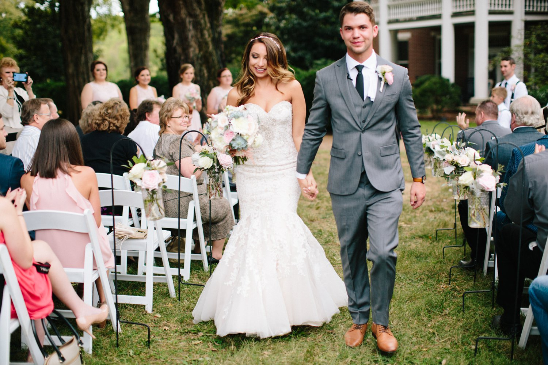 CSP-Lacie-Noah-Wedding-592.jpg