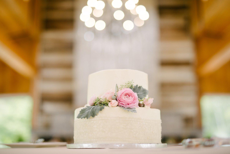 CSP-Lacie-Noah-Wedding-616.jpg
