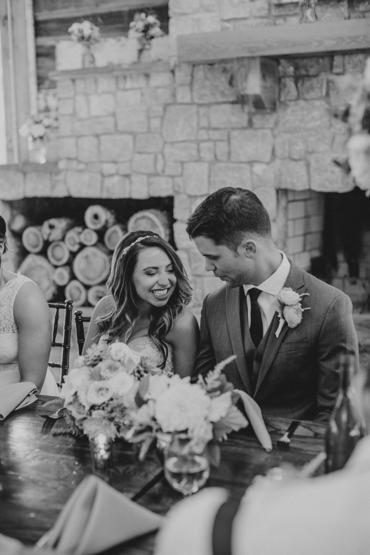 CSP-Lacie-Noah-Wedding-639.jpg