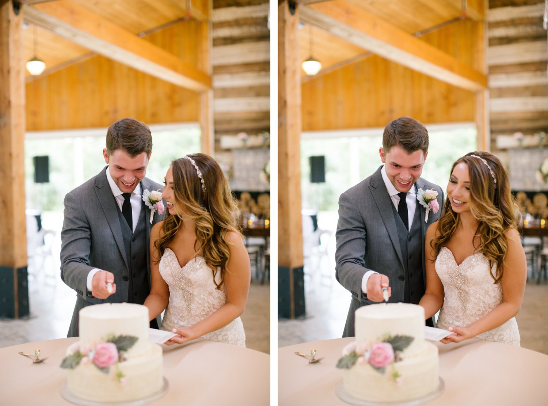 CSP-Lacie-Noah-Wedding-667.jpg