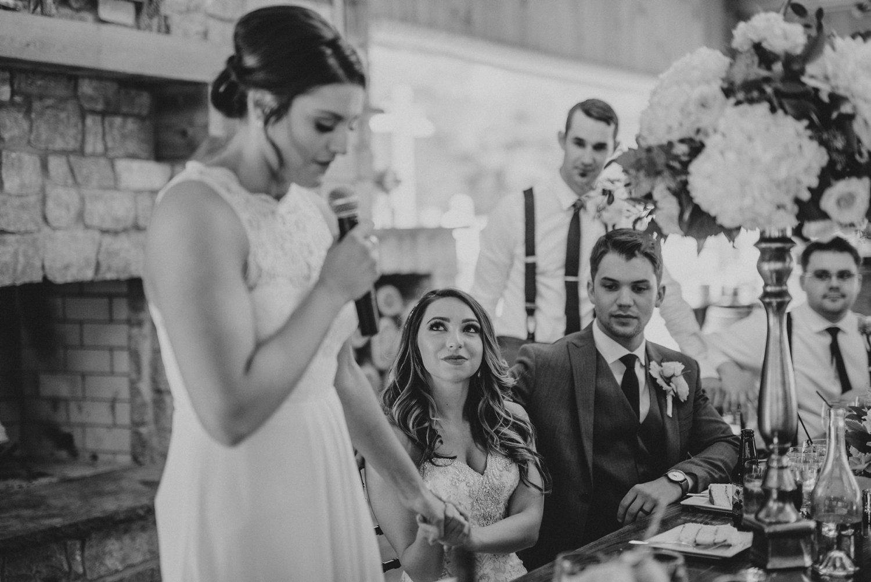 CSP-Lacie-Noah-Wedding-684.jpg