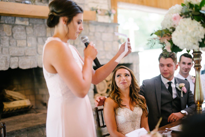 CSP-Lacie-Noah-Wedding-690.jpg
