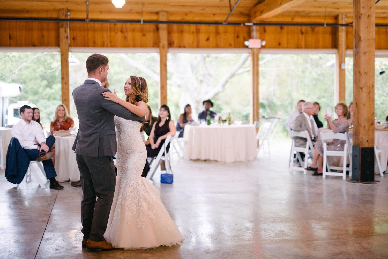CSP-Lacie-Noah-Wedding-705.jpg
