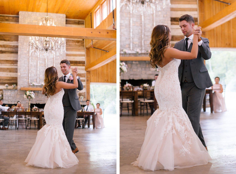 CSP-Lacie-Noah-Wedding-711.jpg