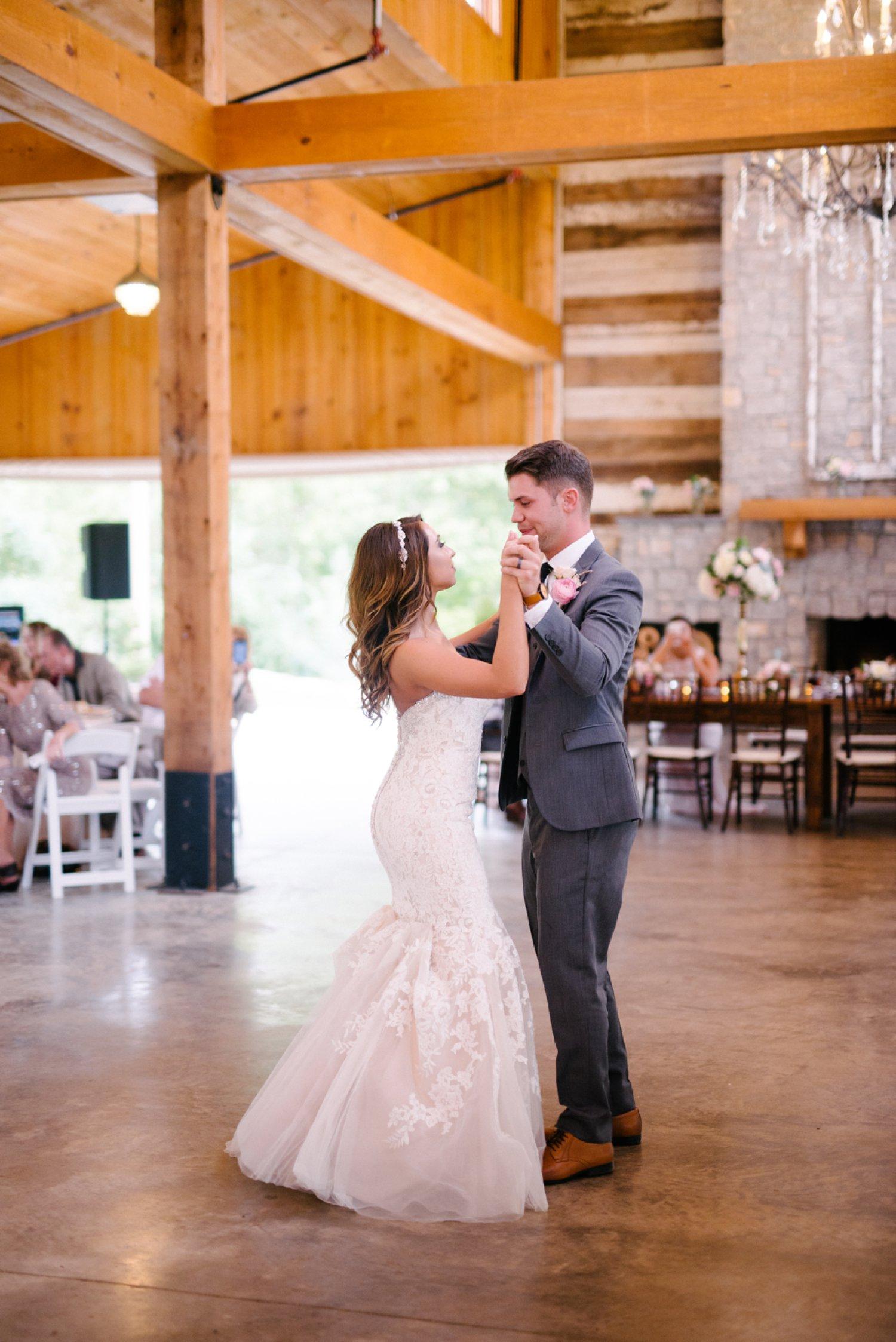 CSP-Lacie-Noah-Wedding-713.jpg