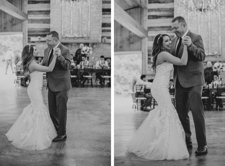 CSP-Lacie-Noah-Wedding-741.jpg