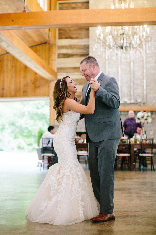 CSP-Lacie-Noah-Wedding-744.jpg
