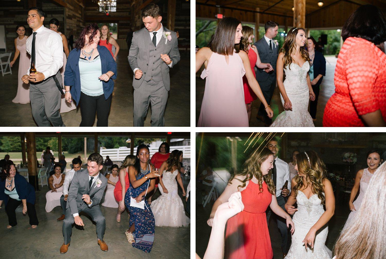 CSP-Lacie-Noah-Wedding-760.jpg