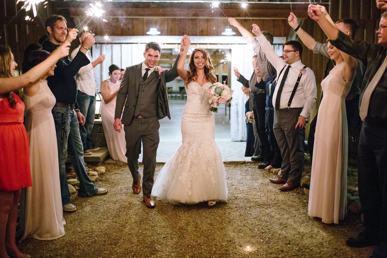 CSP-Lacie-Noah-Wedding-820.jpg
