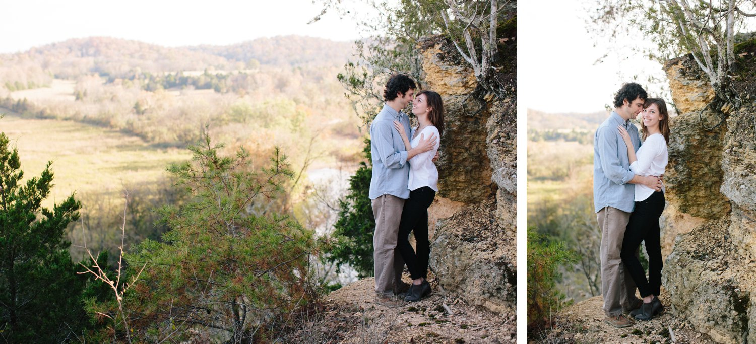 CSP-Lauren-Eric-Engagement-016.jpg
