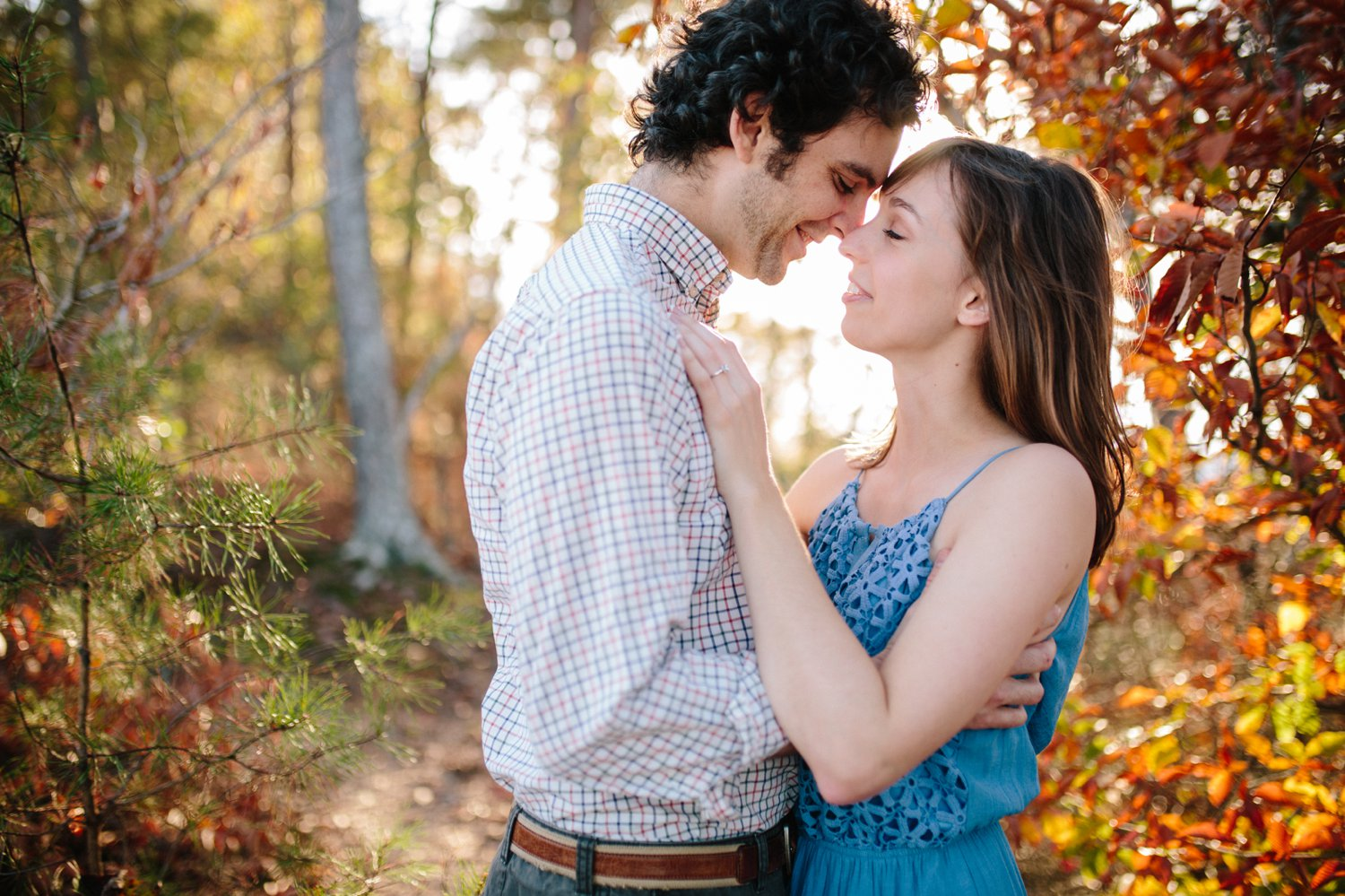 CSP-Lauren-Eric-Engagement-041.jpg