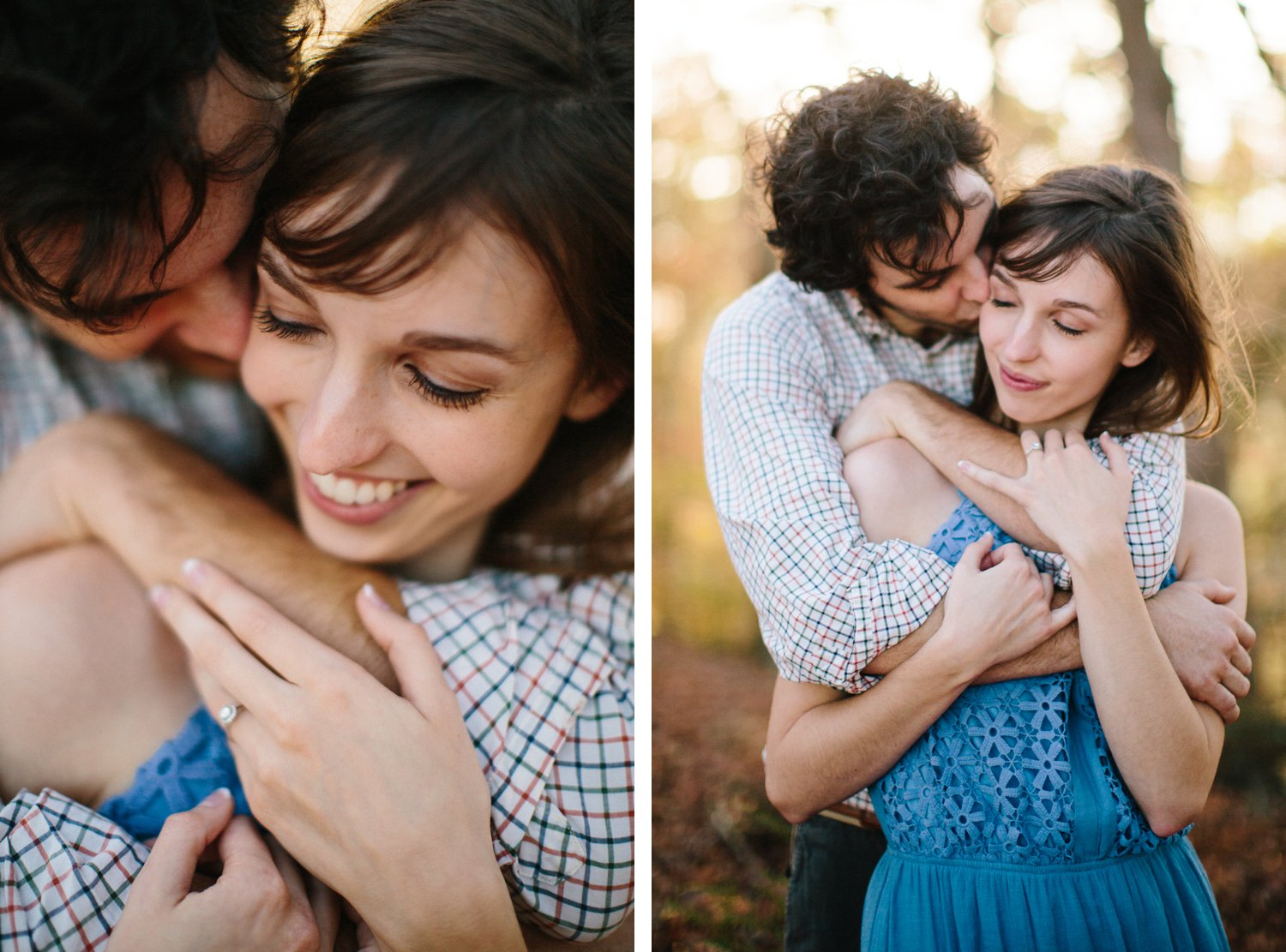 CSP-Lauren-Eric-Engagement-077.jpg