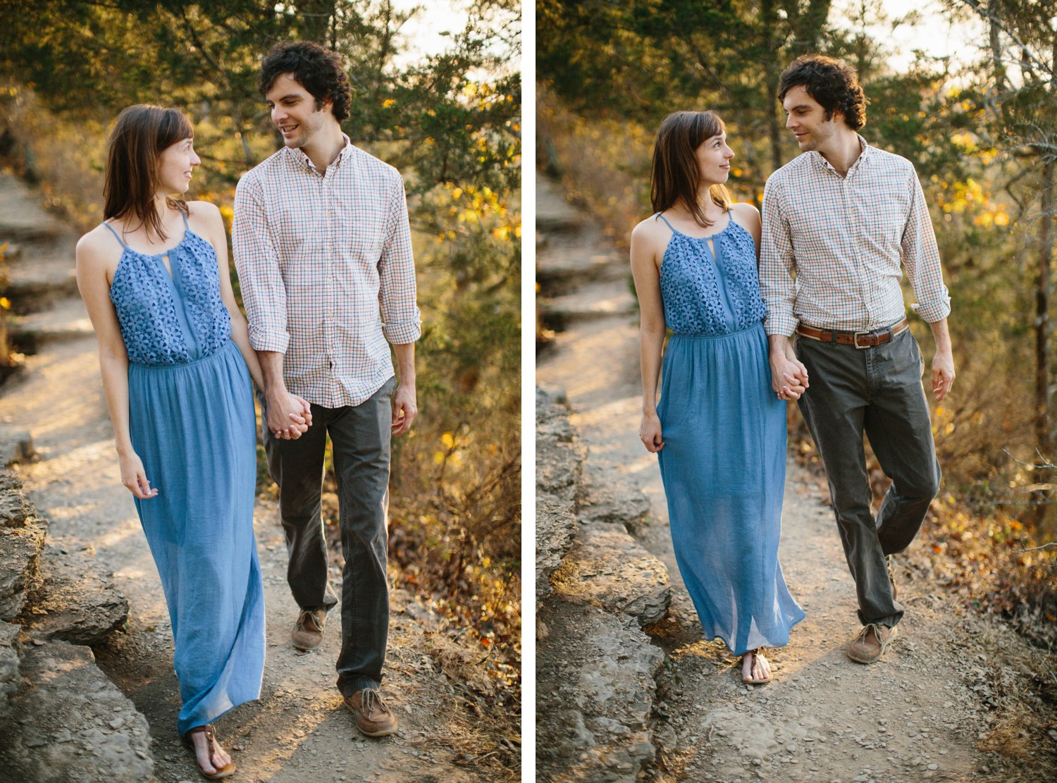 CSP-Lauren-Eric-Engagement-100.jpg