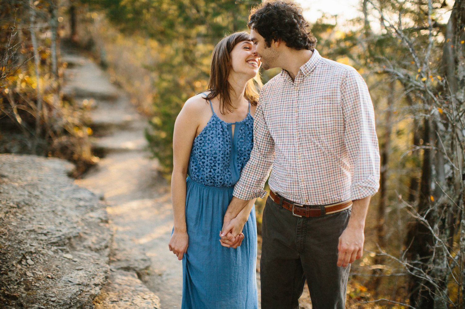 CSP-Lauren-Eric-Engagement-103.jpg
