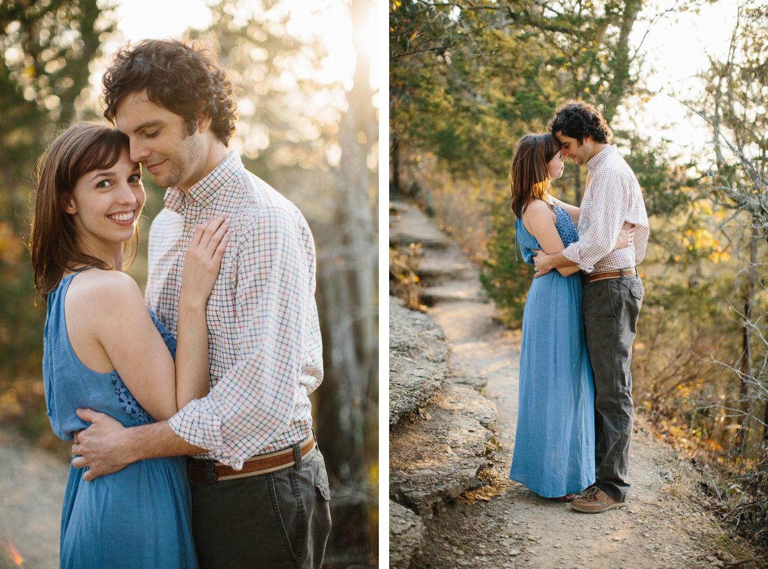 CSP-Lauren-Eric-Engagement-113.jpg