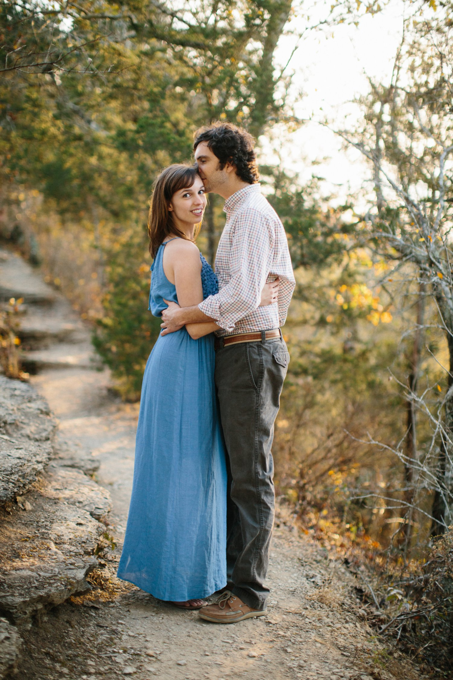 CSP-Lauren-Eric-Engagement-107.jpg