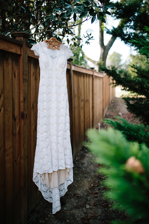 CSP-Heather-Alan-Wedding046.jpg