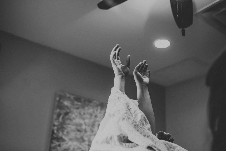 CSP-Heather-Alan-Wedding058.jpg