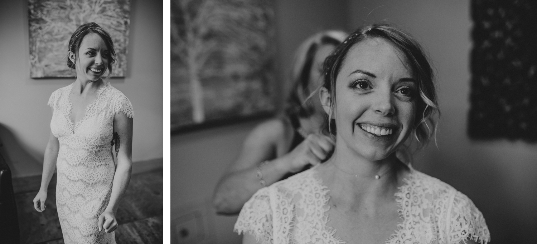 CSP-Heather-Alan-Wedding063.jpg