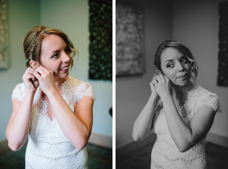 CSP-Heather-Alan-Wedding070.jpg