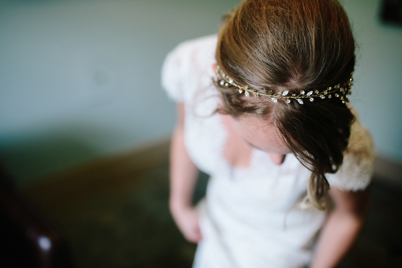CSP-Heather-Alan-Wedding074.jpg