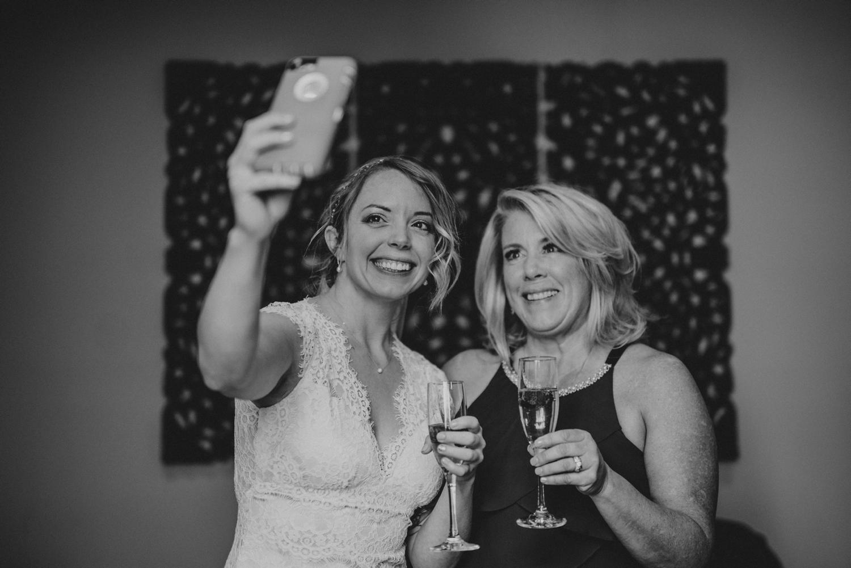 CSP-Heather-Alan-Wedding081.jpg