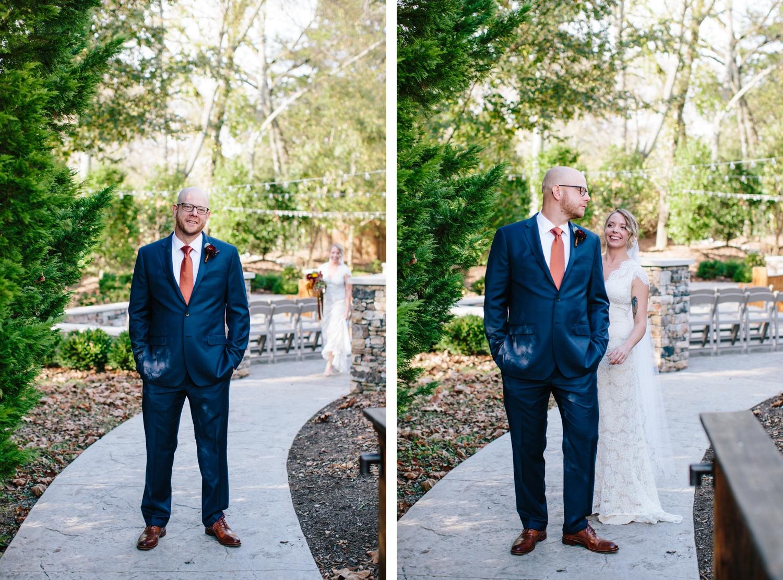 CSP-Heather-Alan-Wedding084.jpg