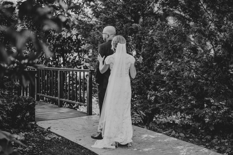CSP-Heather-Alan-Wedding087.jpg
