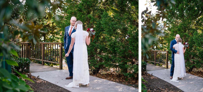 CSP-Heather-Alan-Wedding089.jpg