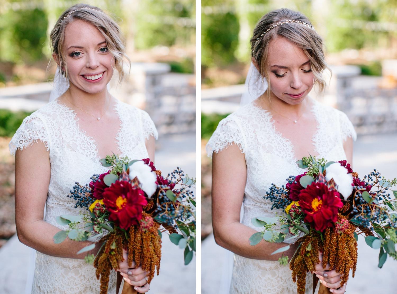 CSP-Heather-Alan-Wedding095.jpg