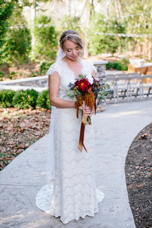 CSP-Heather-Alan-Wedding093.jpg