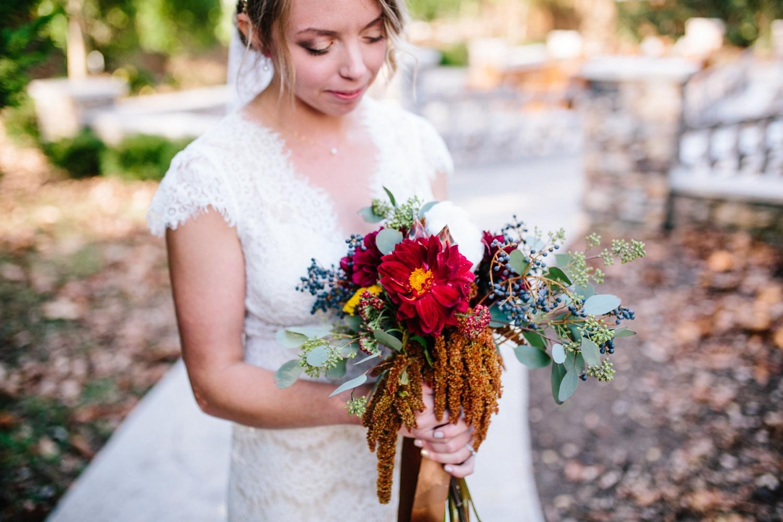 CSP-Heather-Alan-Wedding096.jpg