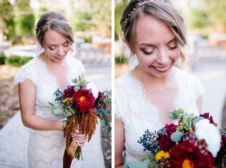 CSP-Heather-Alan-Wedding097.jpg