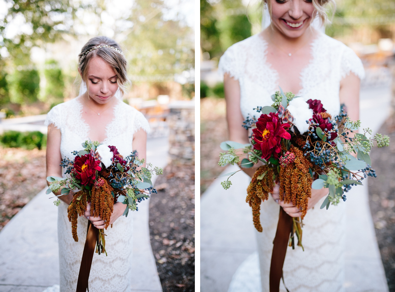CSP-Heather-Alan-Wedding103.jpg