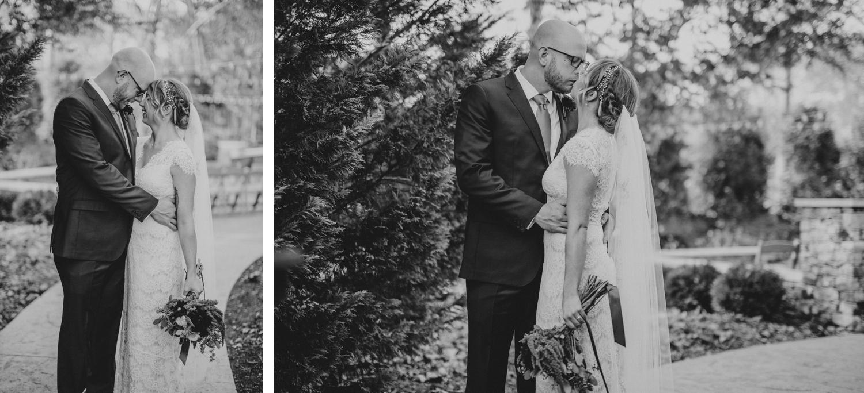 CSP-Heather-Alan-Wedding106.jpg