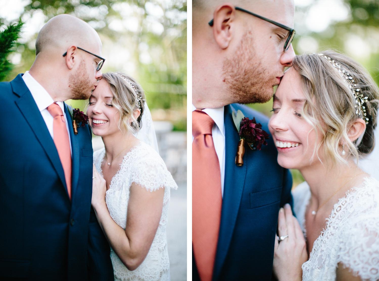 CSP-Heather-Alan-Wedding111.jpg