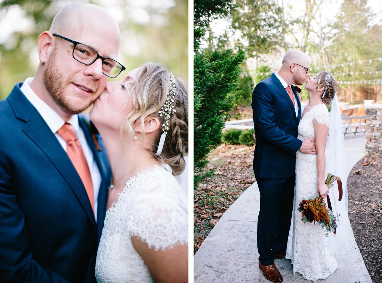 CSP-Heather-Alan-Wedding107.jpg